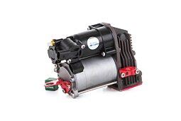 Mercedes CL C216 Luftfederung Kompressor 2008