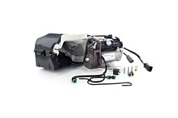 Range Rover Sport Kompressor (mit VDS) inkl. Gehäuse, Ansaug / Ablass (2010-2013) LR061663