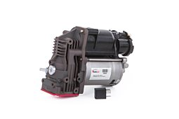 BMW X5 E70 Kompressor 37226785506