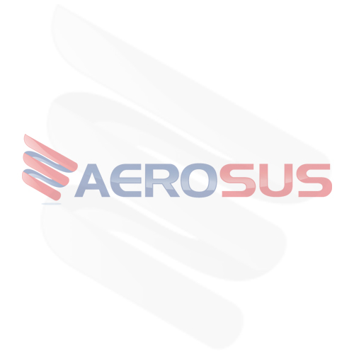 Mercedes-Benz E Class W211 / S211 (T-Model) Air Suspension Compressor A2113200104