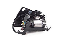 VOLVO XC60 II Luftfederung Kompressor