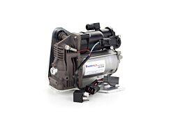 Land Rover Discovery 3 Luftfederung Kompressor (2004-2009) LR044360