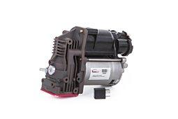 BMW X6 E72 Luftfederung Kompressor 37206859714