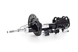 Cadillac SRX Stoßdämpfer Vorne links mit elektr. Dämpferregulierung