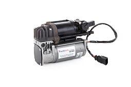 Kia / Hyundai Mohave/Borrego Air Suspension Compressor WABCO Original 558102J000