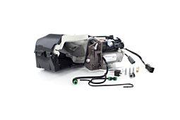Land Rover Discovery LR4 Kompressor inkl. Gehäuse, Ansaug / Ablass Kit (2004-2009) LR061663
