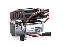 BMW 5er F07 / F07 (LCI) / F11 / F11 (LCI) Luftfederung Kompressor (2008-2017)