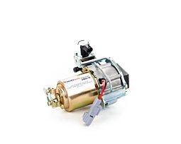 Lexus RX 300/330/350 Luftfederung Kompressor