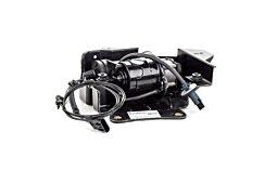 Buick Lucerne Luftfederung Kompressor