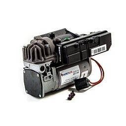 Citroen Jumpy II Kompressor Original WABCO 9663493280