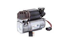 Land Rover Discovery 2 Luftfederung Kompressor