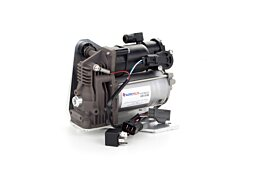 Range Rover Sport L320 Luftfederung Kompressor (2009-2013) LR044360