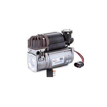 Land Rover Discovery 2 Air Suspension Compressor (Pump) RQG100041